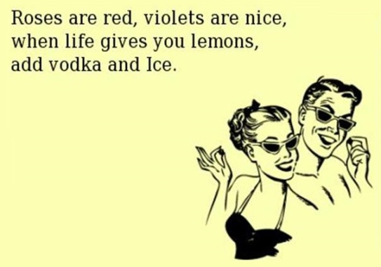 sounds good to me! :)